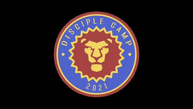 Circle Lion no background.png