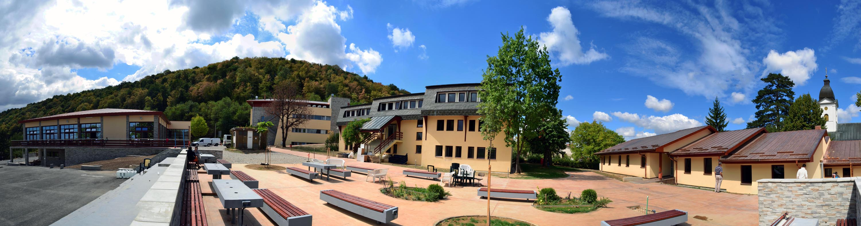 Petnica Science Center