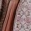Thumbnail: Пальто-халат из хлопка и льна