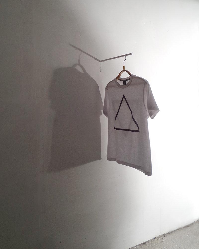 tshirt-animaanimus-SITE.jpg