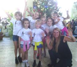 Детская новогодняя вечеринка_edited