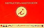 Инструктор групповых фитнес программ