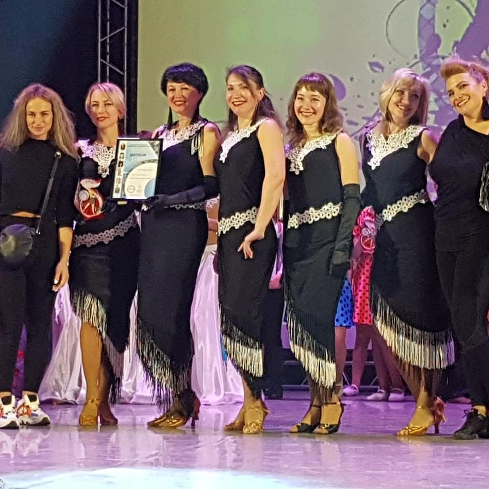 Фото Алисой Доценко (танцы на тнт)