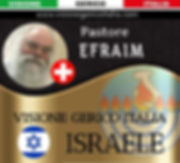 Fr Efraim Svizzera 2.jpg