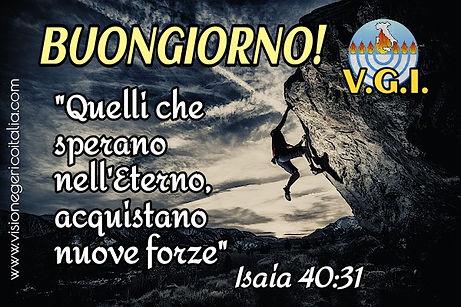 Isaia 40.31.jpg