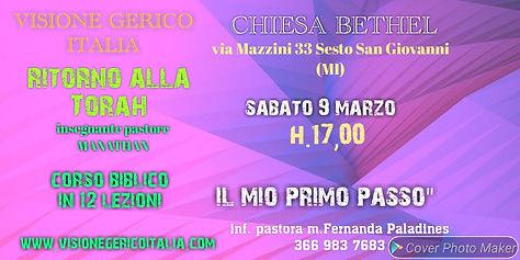 Studio Milano 2019.03.09.jpg
