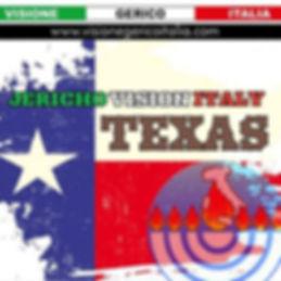 VGI Texas.jpg