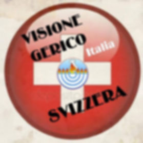 VGI Svizzera.jpg