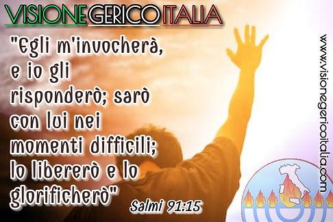 Salmi 91.15.jpg