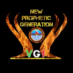 VGI New prophetic generation.jpg