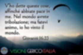 Giovanni 16.33.jpg