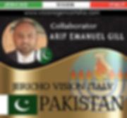 Fr Arif Emanuel Gill Pakistan.jpg