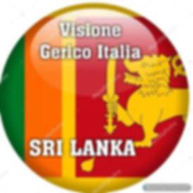 VGI Sri Lanka.jpg