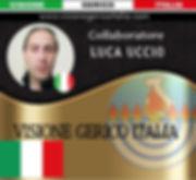 Fr Luca Uccio.jpg