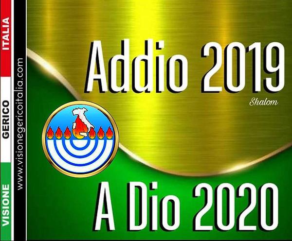 A Dio 2020.jpg