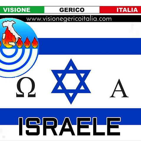 VGI Israel.jpg
