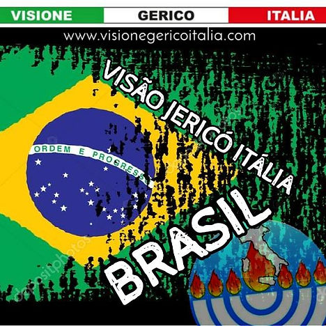 VGI Brasil.jpg