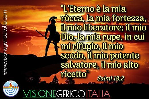 Salmi 18.2.jpg