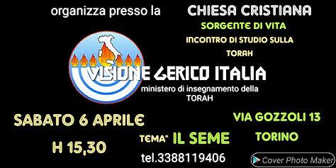 Studio Torino 2019.04.06.jpg
