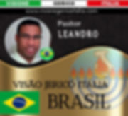 Fr Leandro Brasil.jpg