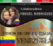 Sr Yougel Rodriguez Venezuela.jpg