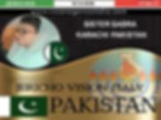 Sr Sabra Karachi Pakistan.jpg