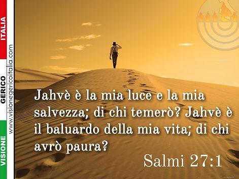 Salmi 27.1.jpg