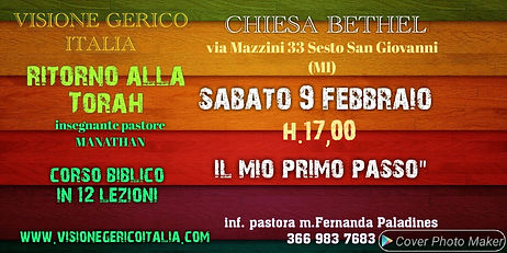 Studio Milano 2019.02.09.jpg