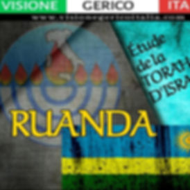 VGI Ruanda.jpg