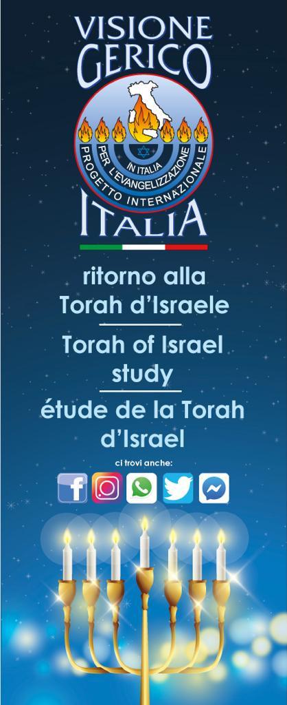 VGI Ritorno alla Torah.jpg
