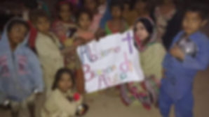 pakistan 018.jpg
