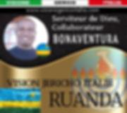 Fr Bonaventura Ruanda.jpg