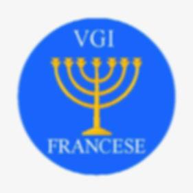 VGI Francese.jpg