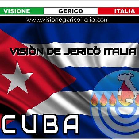 VGI Cuba.jpg