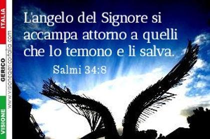 Salmi 34.8.jpg