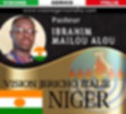 Fr Ibrahim Mailou Alou Niger.jpg