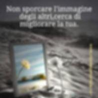 VGI Specchio.jpg