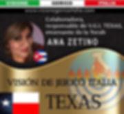 Sr Ana Zetino Texas.jpg