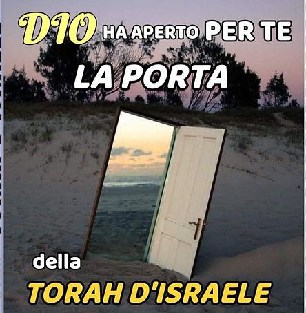 Torah La porta.jpg