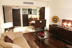 Bucharest Real Estate