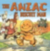 ANAZAC Cover Shops.jpg