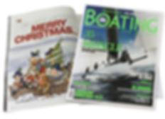 Boating Dec 2013.jpg
