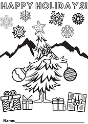 Con-Fir Connections Coloring Page - Dec 2020.png