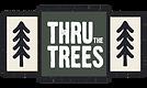 ThruTheTrees logo.png