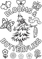 Blooms-Butterflies Coloring Sheet.png