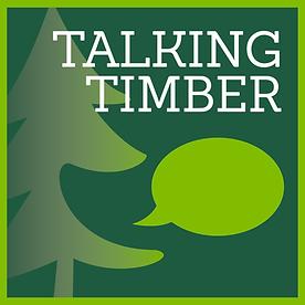 Talking-Timber-logo.webp