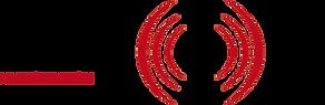 Perkisound Logo