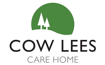 Cow lees Care Home