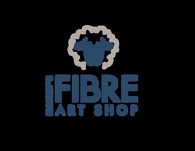 FIBRE_ART_INDIGO_WEB_V.png