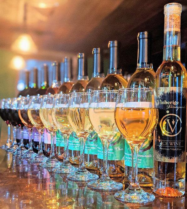wine%20line_edited.jpg